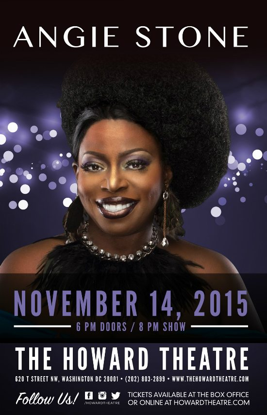 flyer-angie-stone-howard-theatre-11-15