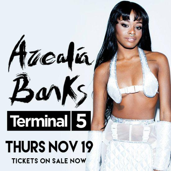 flyer-azealia-banks-terminal-5