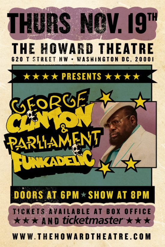 flyer-george-clinton-parliament-funkadelic-howard-theatre-11-15