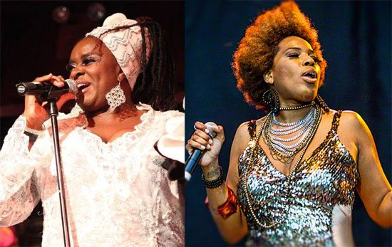 jane-eugene-macy-gray