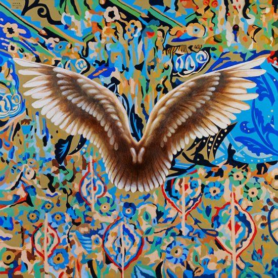 jarami-jesse-boykins-iii-pell-wings