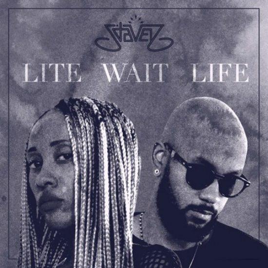 jdavey-lite-wait-life-cover