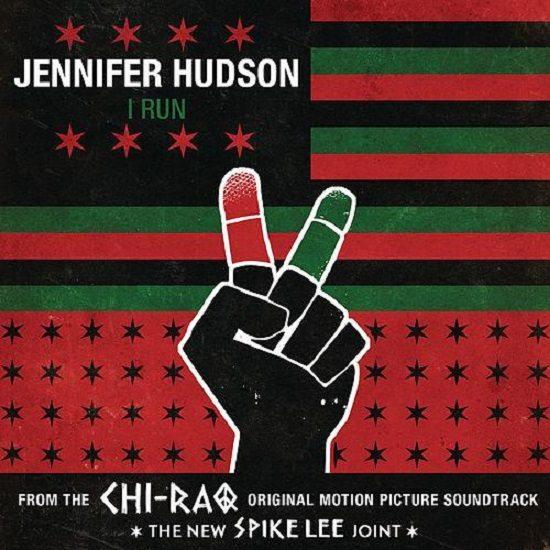 jennifer-hudson-i-run-cover
