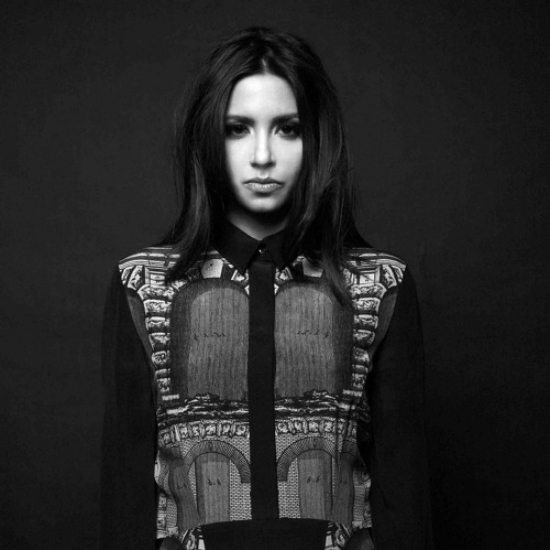 kayper-next-lifetime-remix-2015
