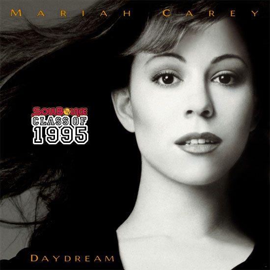 soulbounce-class-of-1995-mariah-carey-daydream