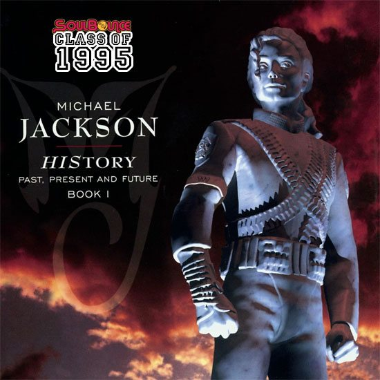 soulbounce-class-of-1995-michael-jackson-history-past-present-future-book-1
