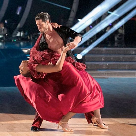tamar-braxton-dancing-with-the-stars-paso-doble