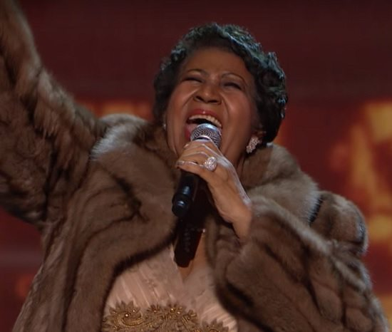Aretha-Franklin-Kennedy-Center-Honors-2015