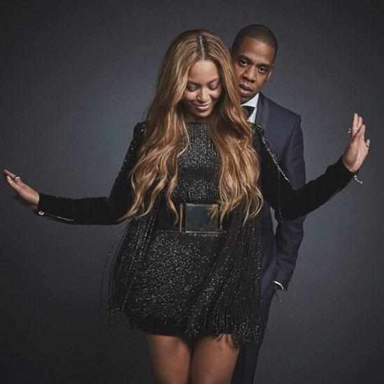 Beyonce-Jay-Z-naughty-nice-list-2015