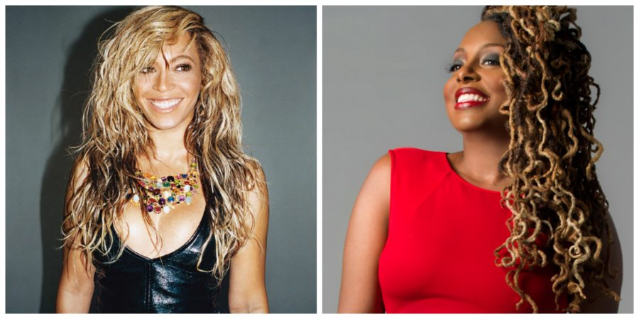 Beyonce-ledisi-controversy-naughty-nice-list-2015