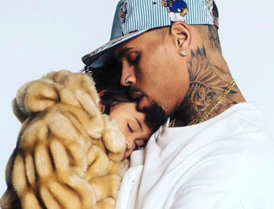 Chris-Brown-A-Little-More-Royalty-Video