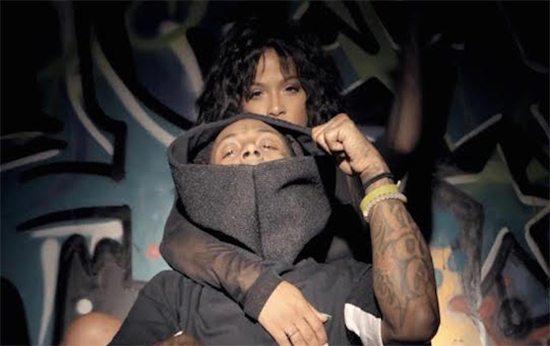 Christina-Milian-And-Lil-Wayne-Do-It-Video