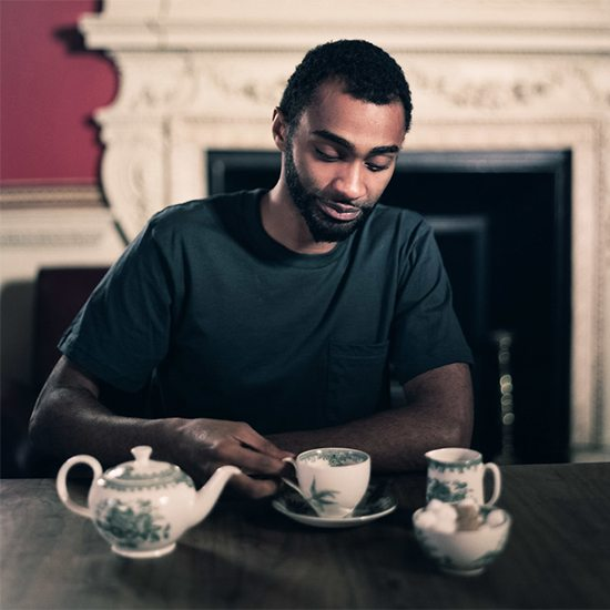 Diggs-Dike-With-Tea-Cups