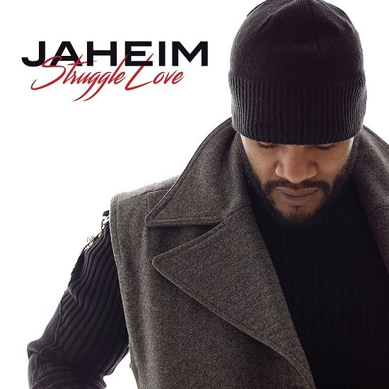 Jaheim-Struggle-Love-Cover