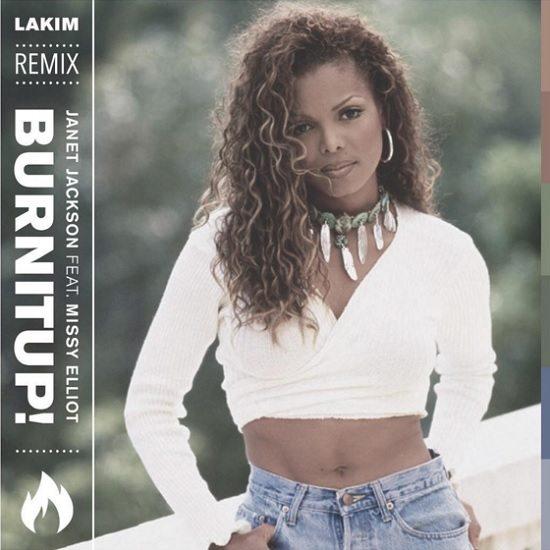 Janet-Jackson-Lakim-Burnitup-Remix