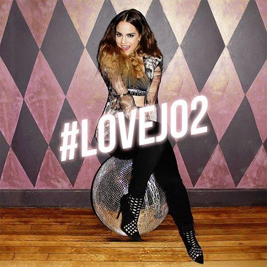 JoJo-Love-Jo-Cover