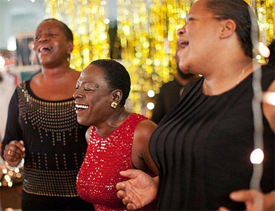 Sharon-Jones-NPR-Christmas-Performance