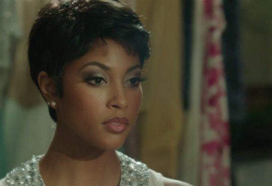 Toni-Braxton-Trailer-Lifetime