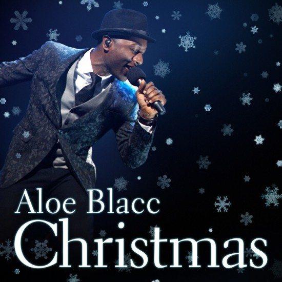 aloe-blacc-christmas-ep-cover-art