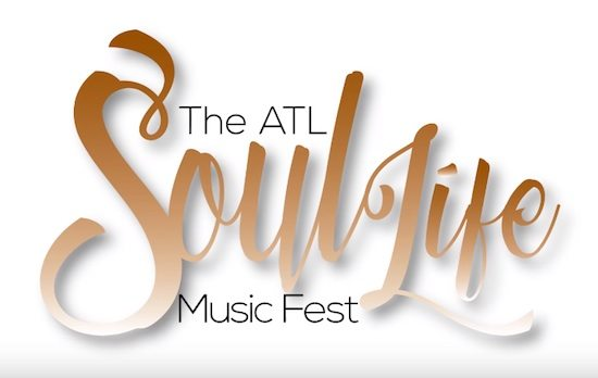 atl-soul-life-fest-logo