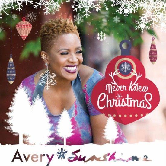 avery-sunshine-never-knew-christmas-single-cover-art