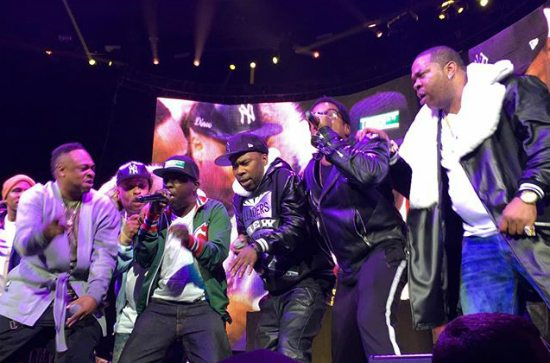 busta-rhymes-a-tribe-called-quest-leaders-of-the-new-school-scenario-live-2015