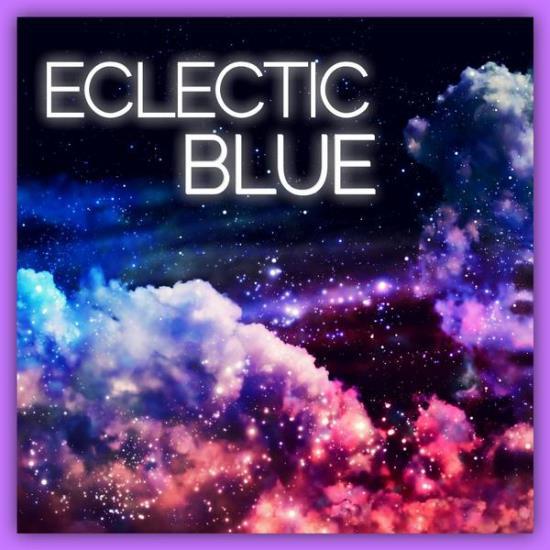 eclectic-blue-album-cover-jae-london