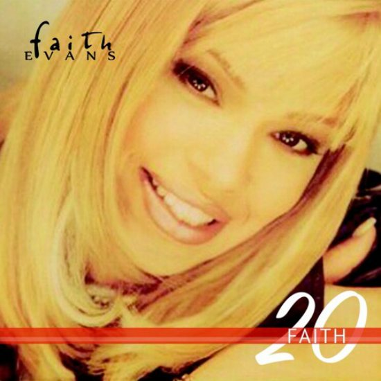 faith-evans-faith-20-cover
