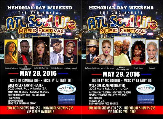 flyer-2nd-annual-atl-soul-life-festival