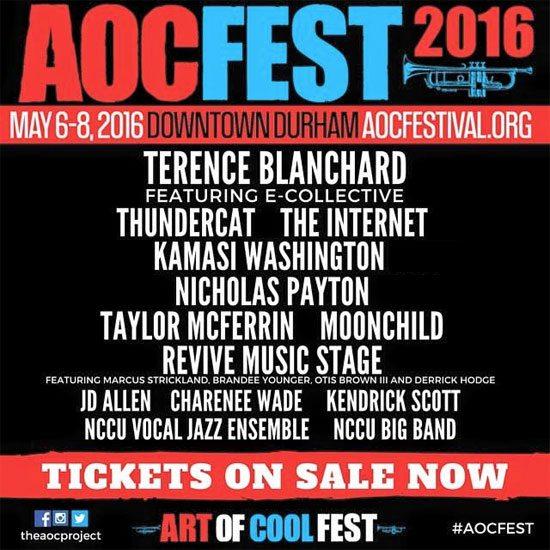 flyer-art-of-cool-festival-2016