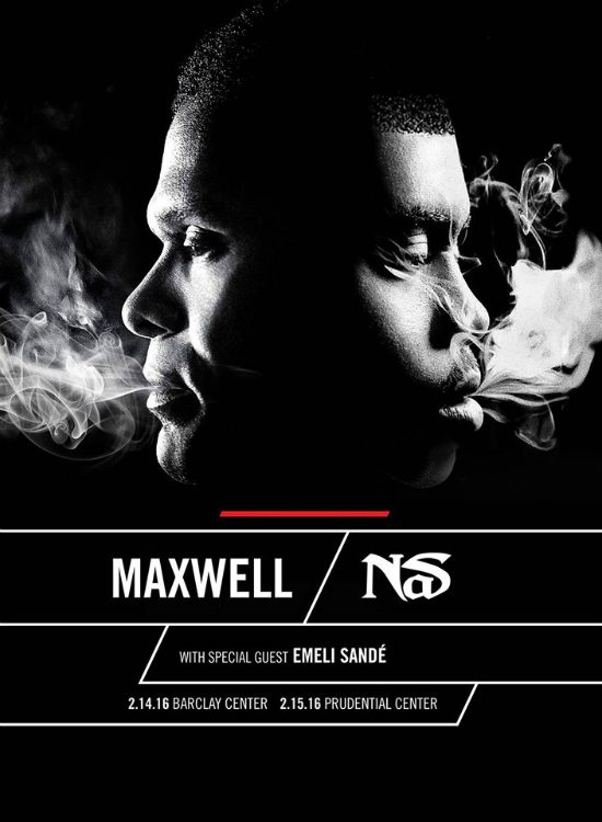 flyer-maxwell-nas-nyc-concerts