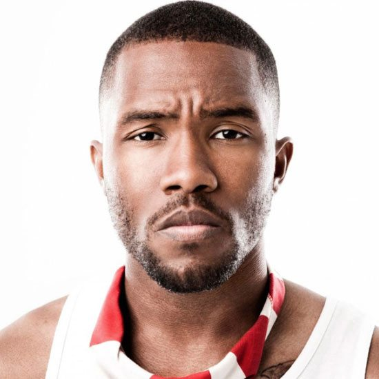 frank-ocean-wifebeater-red-white-scarf