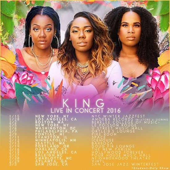 king-we-are-king-tour-dates