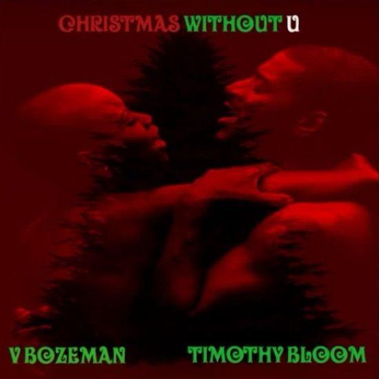 timothy-bloom-v-bozeman-christmas-without-u-cover-art