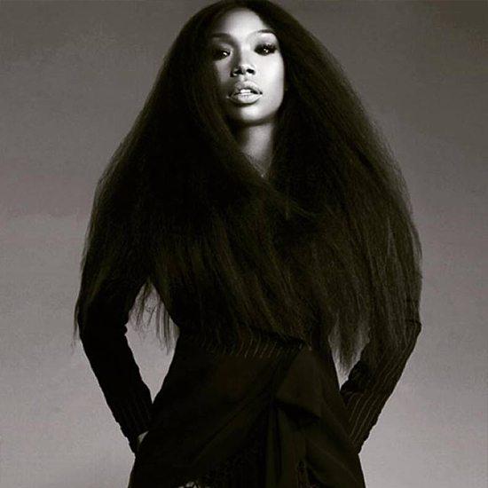Brandy-In-All-Black-Big-Hair