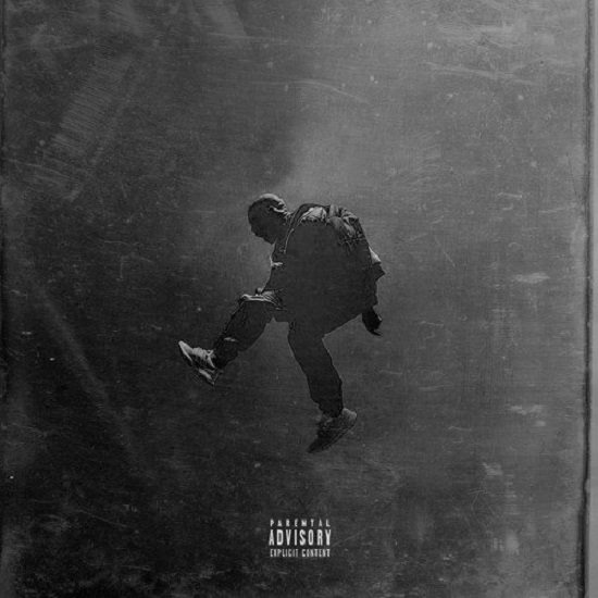 Kanye-West-Facts