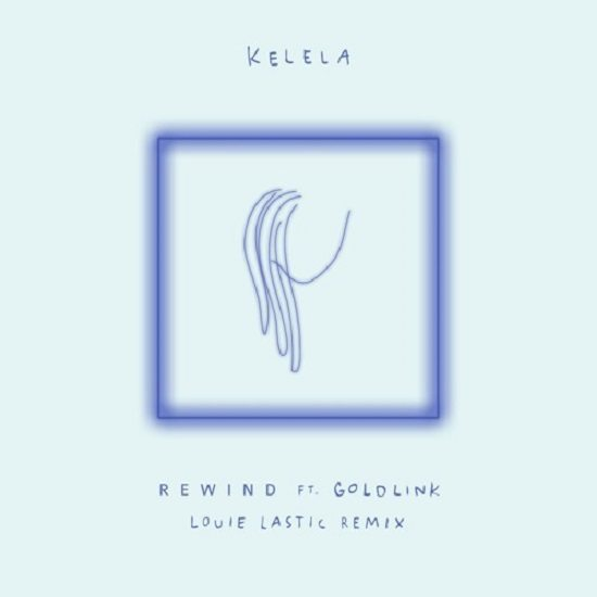 Kelela-Rewind-Remix-Cover