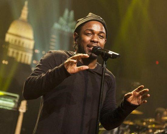 Kendrick-Lamar-ACL-Jan-9