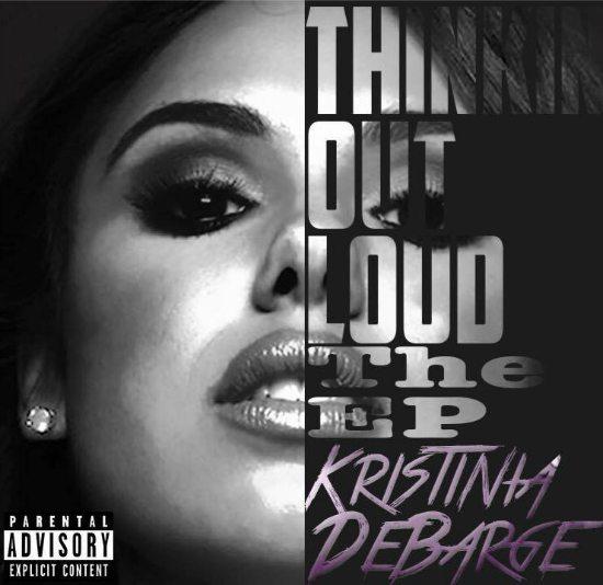 Kristinia-DeBarge-Thinkin-Out-Loud