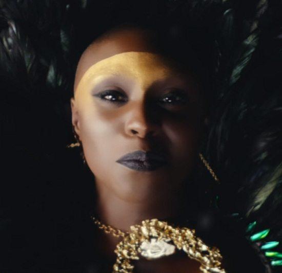Laura-Mvula-Overcome-Feathers-Still