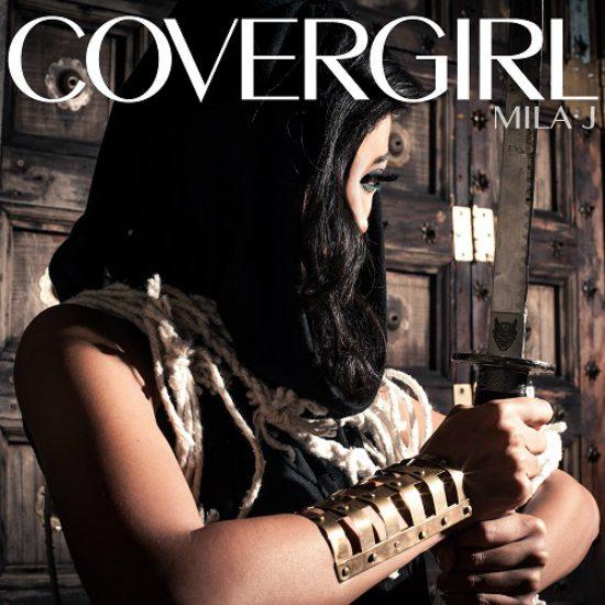 Mila-J-Covergirl-mixtape-2015