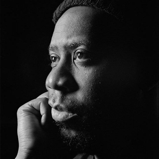 Robert-Glasper-Side-Profile-Beanie
