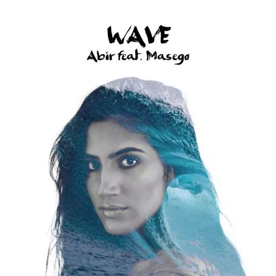 abir-wave-cover
