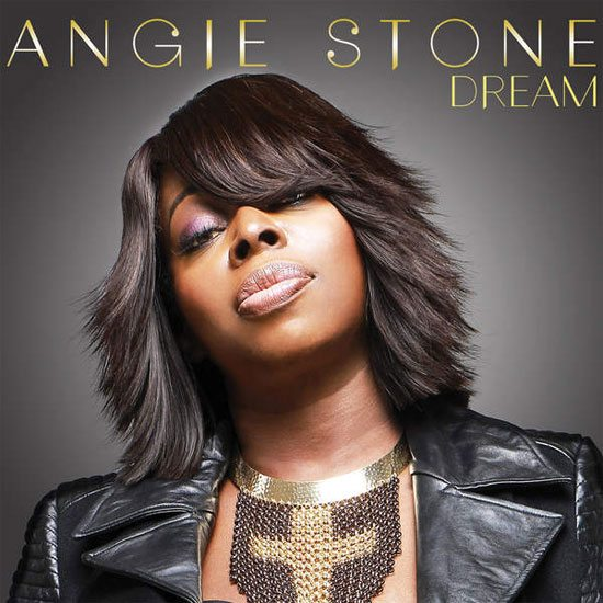angie-stone-dream-cover