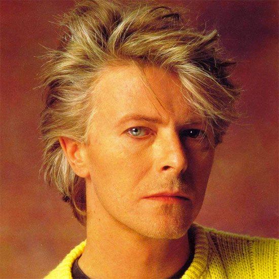 david-bowie-yellow-sweater