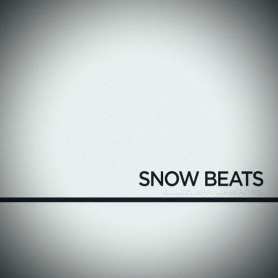 dj-jazzy-jeff-james-poyser-snow-beats-ep-cover-artwork-vignette-tint