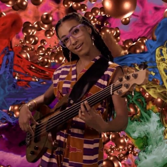 esperanza-spalding-good-lava-music-video-still-emily
