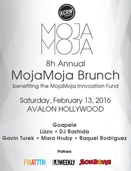 flyer-8th-annual-mojamoja-brunch