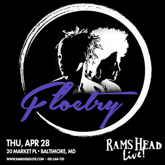flyer-floetry-rams-head-live