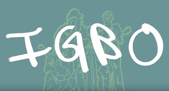 igbo-gimmie-gimmie-screenshot